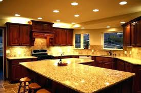 replace a kitchen countertops luxury replace kitchen install kitchen laminate replace kitchen countertop laminate replace a kitchen countertops
