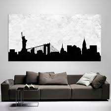 Small Picture Impressive 30 Black Home Decor Items Inspiration Design Of Home