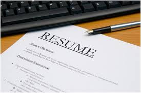 Difference Between Australian Canadian And Us Resume Writing