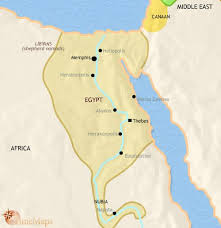 79 best ancient history maps images on pinterest ancient egypt Egypt History Map ancient egypt interactive animated history map with questions and activities from egypt history podcast