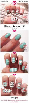 31 best Nail wheel images on Pinterest | Nail art wheel, Nail art ...