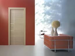 contemporary interior door designs. Collection In Modern Interior Doors Design With Ideas Contemporary Door Designs I