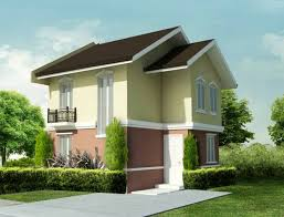 Small Picture New Home Designs Latest Modern Small Homes Exterior Small Modern