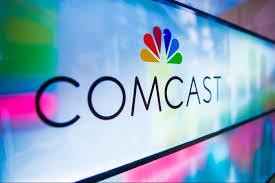 And Tv Secure User Media Blockgraph Platform Comcast For Unveils Data Sharing