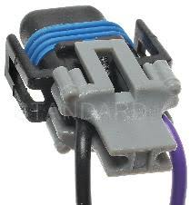 toyota tacoma wiring electrical connector carpartsdiscount com Toyota Wire Harness Connectors toyota tacoma wire harness connector, oem s553 toyota wiring harness connectors