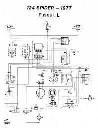 color code electrical ~ wiring diagram components Wiring Harness Western Electric High Dro Tic wire color cart large size fiat spider la bella macchina on repeated request component index connector code and mechanical electrical