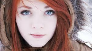 Member description this redhead teen