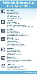 facebook cover size 2018 social a image sizes cheat sheet of facebook cover size cover cover