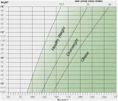 Healthy Weight Chart For Men Height Weight Chart Men Jasonkellyphoto Co