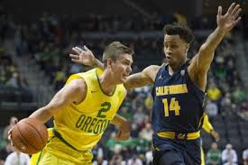 Known as 'AK' by his teammates, Casey Benson has emerged as a 3-point  threat | Men's Basketball | dailyemerald.com