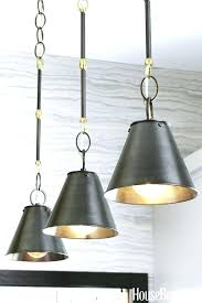 copper bedroom lights medium size of pendant light black and shade white wire lamp full size