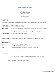 Resume Now Review Magnificent Resume Now Review Monster Jobs Resume Builder Top Rated Monster