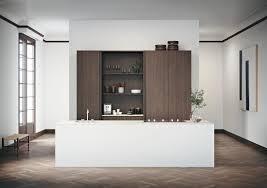 fabulous scandinavian country kitchen. Kitchen Concept At #åkerlundskavillan By @lottaagaton And @christianhalleroddesign, Builder @bthbostad Fabulous Scandinavian Country B