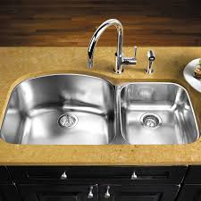 10 Granite Countertops With Undermount Sinks Best Undermount