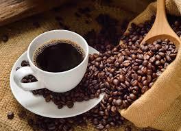 Image result for kafein