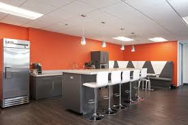 awesome small business office. awesome small business offices from around the usa with office design a
