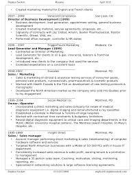 ... 3. Stephen Sockett Resume ...
