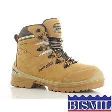 Safety Jogger Size Chart Safety Jogger Ultima Boot