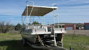 with our new 2016 s now is the time to that upper deck or sun deck you have been craving give jay a call today at 928 228 1655 to place an order