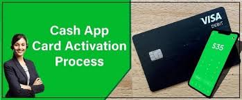 We did not find results for: Pin On How To Activate Cash App Card