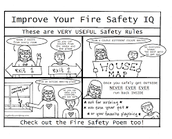 Small Picture Luxury Fire Safety Coloring Pages 66 With Additional Coloring Site
