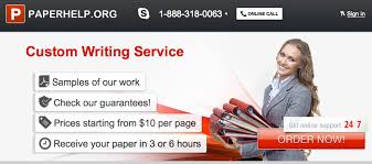 what is the best custom essay writing services quora