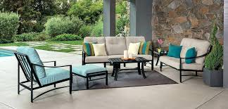 full size of decoration 4 chair patio set with umbrella garden and furniture outside table glass