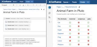 Comala Checklists Atlassian Marketplace