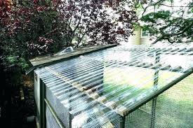 polycarbonate corrugated roof panels roof panels panels home depot home depot corrugated roof panels roof panels