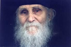 Картинки по запросу фото человека перед старцем