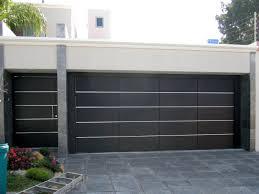 Decorating garage man door images : Modern Garage Door and Gates http://www.pinterest.com/avivbeber3 ...