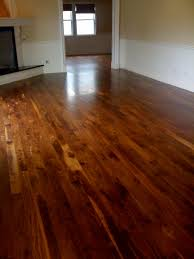 floor black american walnut flooring astonishing black american source installing the new hardwood flooring