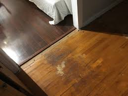 Flooring:Awesome How Totall Laminate Wood Flooring Picturepirations Over Hardwood  Floors Normal 1472729341 File 000