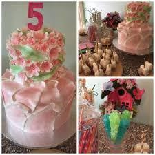 18 Easy Diy Woodland Fairy Garden Party Décor Ideas Xo Katie Rosario