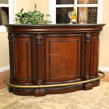 cheap home bar furniture. Home Bar Furniture Cheap R