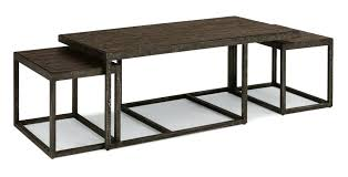 nesting coffee tables in by ks canyon rectangular round canada australia kmart nesting coffee tables