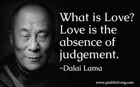 Dalai Lama Quotes Life Best 48 Best Dalai Lama Quotes Images On Pinterest Dali Lama Quotes
