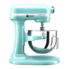kitchenaid mixer costco kitchen costco kitchenaid mixer mail in rebate kitchenaid mixer costco professional