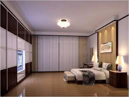 tray ceiling lighting ideas. Bedroom:Appealing Recessed Lighting In Bedroom Master Ideas Tray Ceiling Appealing G