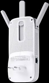 ac1750. ac1750 wi-fi range extender tp-link re450 ac1750