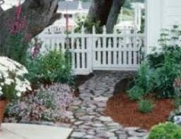 good landscape design farmhouse country and rustic r and r sprinkler with farmhouse landscaping
