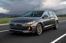 2018 hyundai price.  hyundai 2018 hyundai elantra gt to feature a great price go along with  looks for hyundai