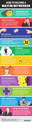 ideas about business networking resume job 11 helpful tips for becoming a better networker infographic