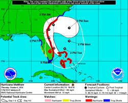 Hurricane Preparedness Wikiwand