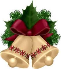 Резултат с изображение за christmas bells