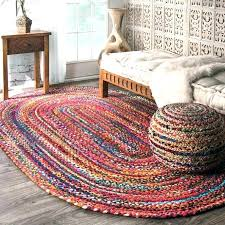 farmhouse rugs 8x10 country themed area rugs kitchen round and oval rugs farmhouse area farmhouse area farmhouse rugs 8x10