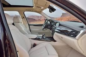 bmw 2014 x5 interior. 2014 bmw x5 xdrive35d 4dr suv interior bmw i