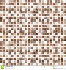 Brown Tiles Bathroom Brown Tiled Bathroom Kitchen Or Toilet Tile Wall Background