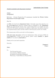 Letter Format Sent Via Fresh Proper Format For A Business Letter ...