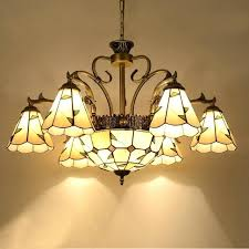 hanging chandeliers in living rooms iron big chandelier living room big hall chandeliers wrought iron hanging